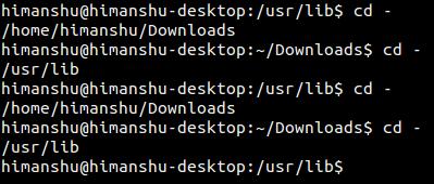 Linux系統命令行工具的使用技巧(一)Linux系統命令行工具的使用技巧(一)
