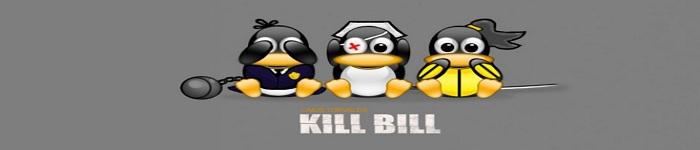 最适合玩游戏的Linux 系统