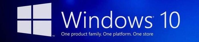 告诉您:解决Windows 10上的广告办法
