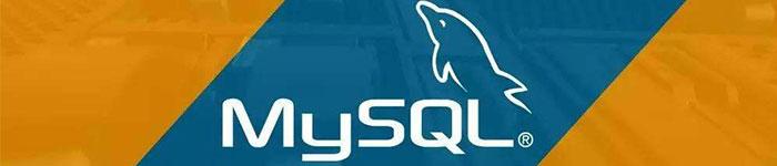 """记踩到 MySQL in 子查询的""""坑"""""""