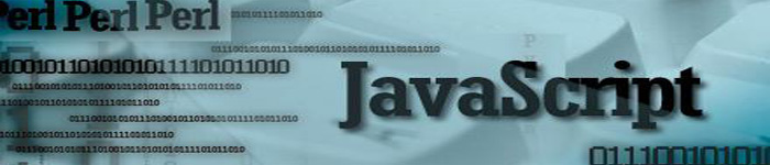 JavaScript 即未来-JavaScript 的框架和库