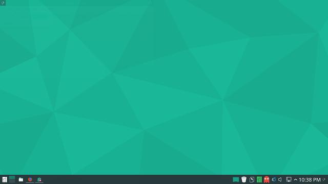 3分钟了解Manjaro Linux3分钟了解Manjaro Linux
