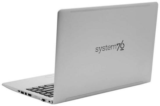 Linux计算机届的Model S即将诞生Linux计算机届的Model S即将诞生