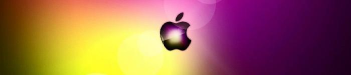 苹果送福利:所有重要软件免费!!!