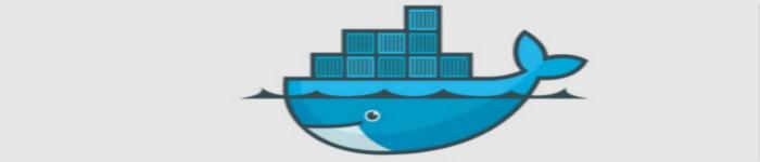 Docker大会的新福利:LinuxKit 和 Moby 开源项目