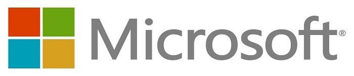 Microsoft 宣布今年底关闭开源软件托管平台 CodePlex