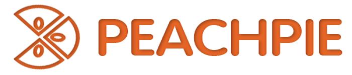 Peachpie升级了,体现PHP跨平台优越性
