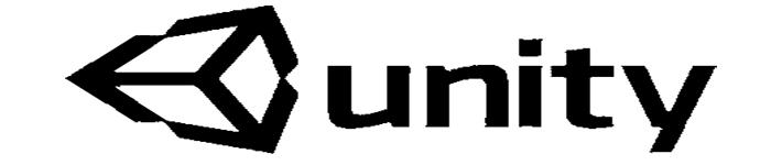 Ubuntu 放弃 Unity 界面:公司大裁员