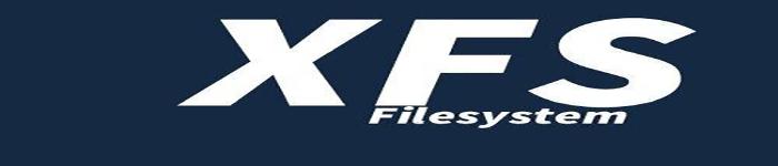 linux 加载ntfs和fat32分区