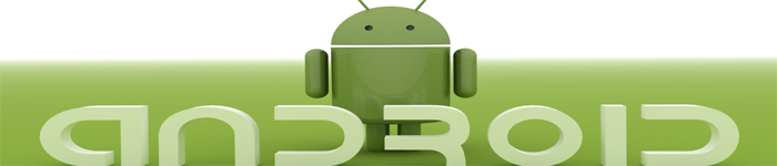 Android超过Windows成为网络第一操作系统