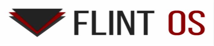Chromium OS?本土化气息的的Flint OS
