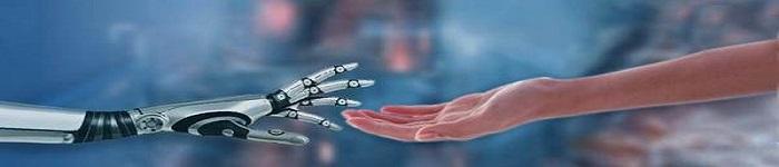 人工智能当心理医生会不会带人走入歧途?