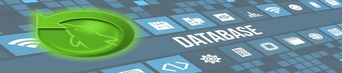 通过 MySQL 的二进制日志恢复数据库数据