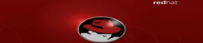 Red Hat JBoss Data Grid 7.1 的新特性