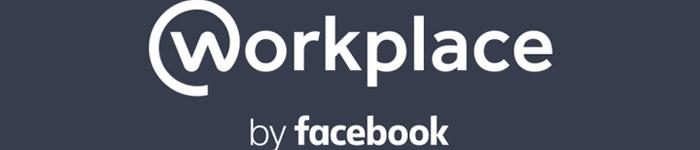 Facebook Workplace 工作传讯应用或推免费版