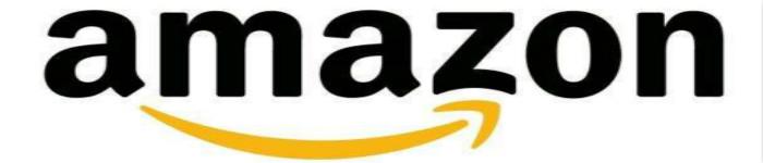亚马逊为加快包裹配送开发无人车技术