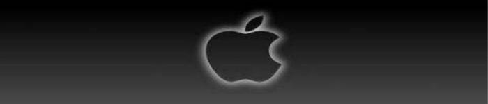 苹果大幅调低联盟计划成员佣金率
