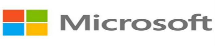 微软首次公开基于Win10的企业级智能手表