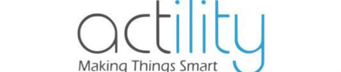 全球行业物联网解决方案服务商Actility再获7500万助力