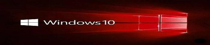 新一代Windows系统重磅曝光:全局标签化