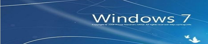 Windows 7中mac地址修改攻略
