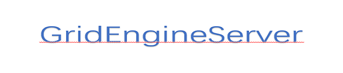 CentOS上GridEngineServer的安装指南