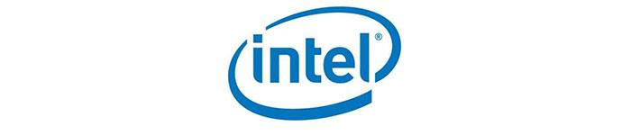 Intel又挤牙膏,Core i9 被曝导热部分回归硅脂散热