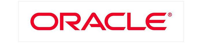 解读Oracle12.2体系架构:Filesystem与Multitenant