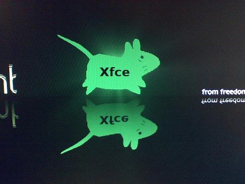 Xfce之所以大行其道的七大原因