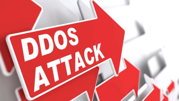 安全分析报告:DDoS 攻击次数减少但是规模更大安全分析报告:DDoS 攻击次数减少但是规模更大