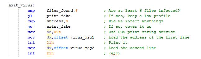 一个少年电脑病毒作者的独白