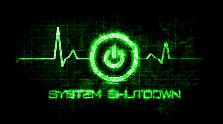 如何在Linux关闭前向其他系统用户发送自定义消息如何在Linux关闭前向其他系统用户发送自定义消息