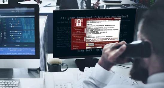 """从蓝瘦""""想哭""""到 SELinux 看操作系统安全何在"""