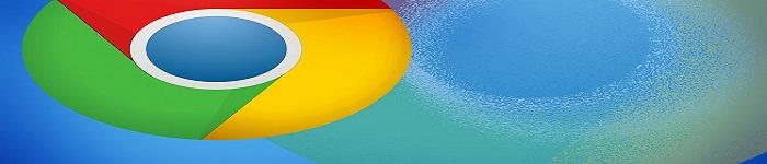 最新消息Google Chrome 58.0.3029.96 正式发布啦!