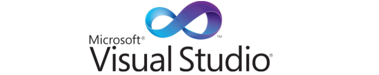Visual Studio Code 最新版本发布
