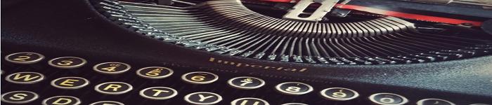 提升开源项目贡献者基数的5 种好方法