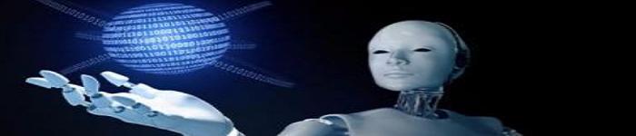 人工智能就在我们身边