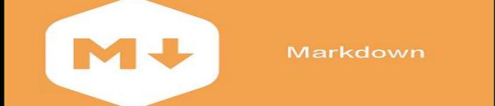 开源 Markdown 编辑器,你值得拥有!