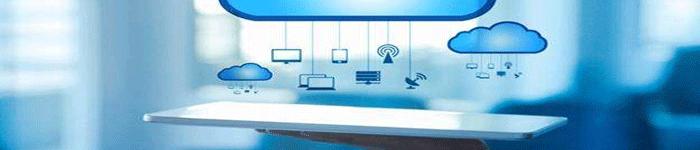 非云原生:容器作为迷你虚拟机使用