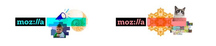 Mozilla 17年最新计划,发展健康的互联网