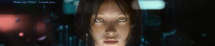 未来将会有更多基于 Cortana 的设备