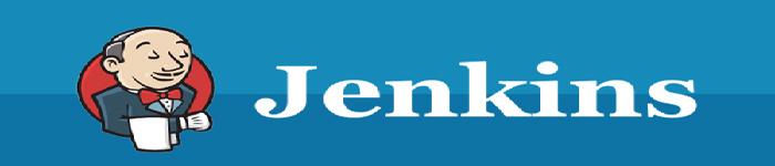 Jenkins配置和使用详解