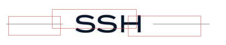 为什么 SSH(安全终端)的端口号是 22 !!