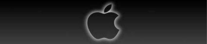 苹果市值历史上首次突破8千亿美元大关
