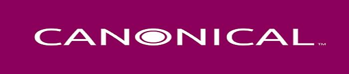 告别 Unity,Ubuntu 掌管者 Canonical 着手 IPO