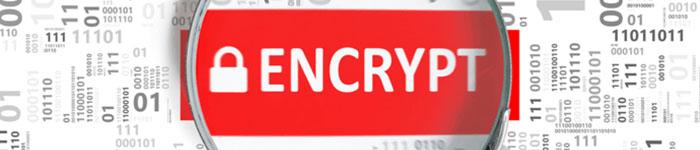 使用 Vim 给文件设置密码保护