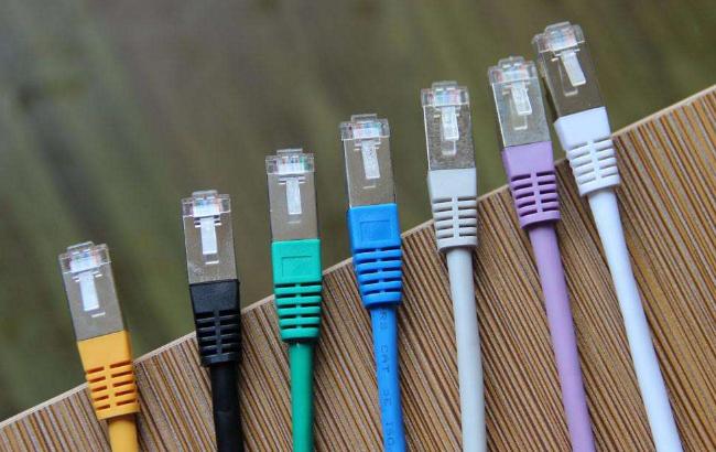 网络运维基础知识:网线和光纤的传输距离