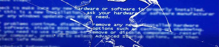 Linux再出大危机