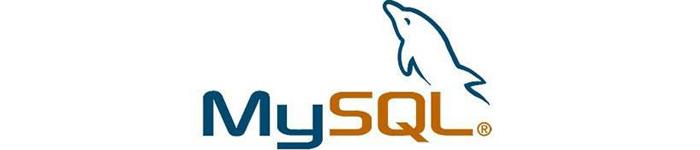 MySQL的查询缓存功能现已成了瓶颈!