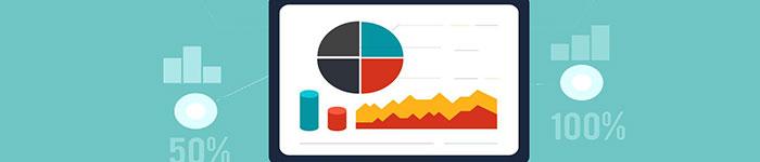 调查:参与Github开源项目的女性仅占3%